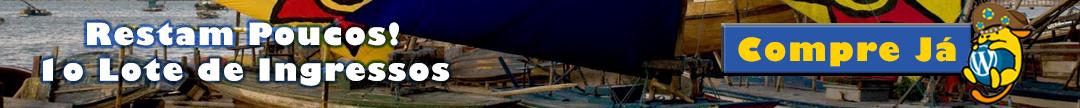 banner-ingresso-1o-lote-big