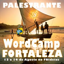 banner-wordcamp-fortaleza-jangada-euvou-250x250